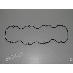 Uszczelka pokrywy zaworów Daewoo /Opel SOHC OE.96181318/638260 Firmy ELRING 919.497 Części samochodowe
