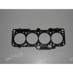 Uszczelka głowicy silnika AUDI/VW  Firmy  Elring 629.363 OE.050103383 Części samochodowe