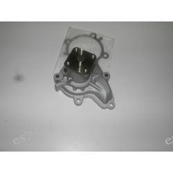 Pompa wodna NISSAN 2,0 TD D11044 GMB Firmy JAPAN OE.21010-57J25  Chłodzenie silnika