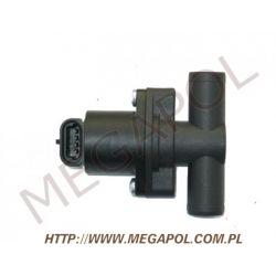 Silnik Krokowy Autronic AL 700  AL800 19/19mm...