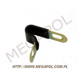 Zawieszka w izolacji 60mm/6mm/8mm -341-