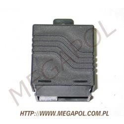 Emulator PD30 stabilizator minimum Mercedes, Renault...