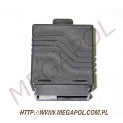 Emulator PD45 ciśnienia benzyny (k-jetronic) - komplet...