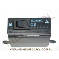 Autronic AS-101 centralka/przełącznik...