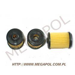 Wkład Omvl/Stella/L31/45/10/8mm...