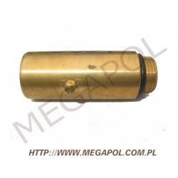 Wlew gazu Niemcy,Belgia/Holandia-220/21,8/73mm...