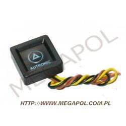 Autronic AL-700 centralka/przełącznik...