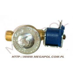 VALTEK Type 03 6mm/10x1/10x1mm...