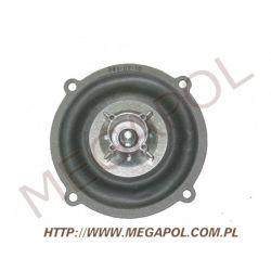 CA100/CA125/105mm Impco Membrana ...