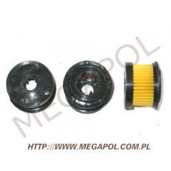 Wkład BRC/L37/27/17/10mm st/typ...