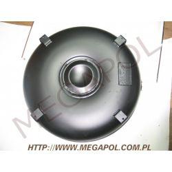 720/H250/84L/ZTP Zbiornik toroidalny GRODKÓW...