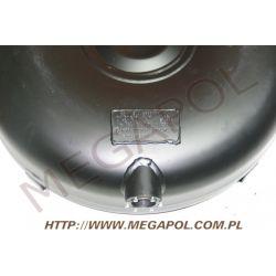 720/H270/92L/ZTP Zbiornik toroidalny GRODKÓW...