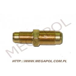 Nypel M10x1/M12x1mm...
