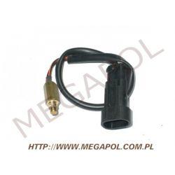 AC STAG 6x1mm czujnik listwy/stary typ/kpl ...