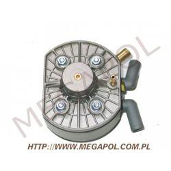 KME Silver 204KM/n.typ...