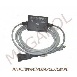 BRC Sequent - USB ...