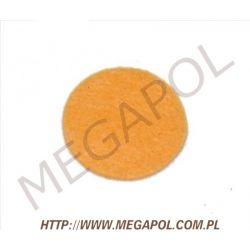 Wkład Mistral/L36/2/0mm...