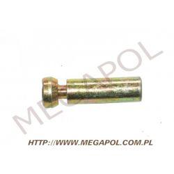 Tłoczek reduktora BRC 44/11,5/14mm...