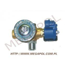 VALTEK Type 07 12x1/12x1(z cewką niebieską)...
