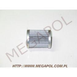 Wkład Lovato/L52/42/17mm-poliester z siatką...