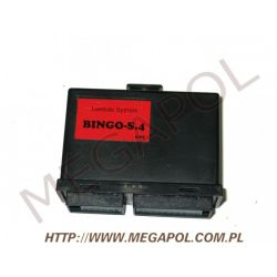 Komputer KME BINGO S.4/S4W - sam sterownik...