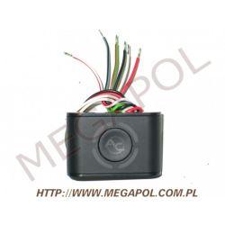 STAG LED-300/400B/duży Led...