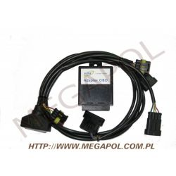 Adapter OBD do KME Diego...