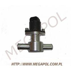 Silnik Krokowy OML 16/16mm/metal...
