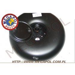 600/H200/45,5L/ZTP Zbiornik toroidalny Grodków 2012r....