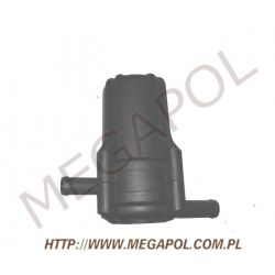 LPG Ultra 360 12/12mm...
