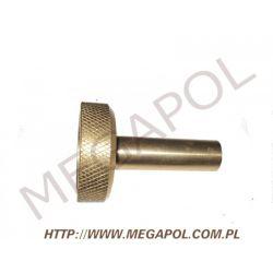 Wlew gazu Landi/Koltec - 80mm/16x1.5mm...