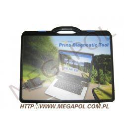 Prins oryginał (walizka plus rejestracja)...