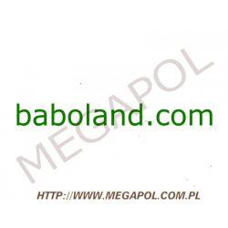Domena - baboland.com...