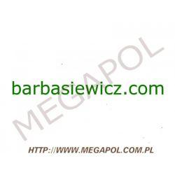 Domena - barbasiewicz.com...