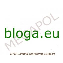 Domena - bloga.eu...