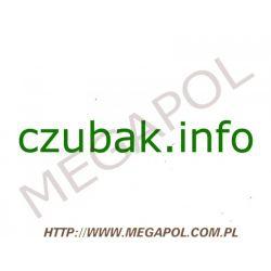 Domena - czubak.info...
