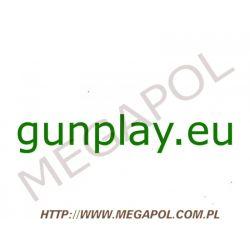 Domena - gunplay.eu...