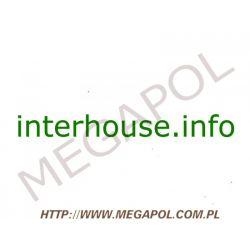 Domena - interhouse.info...