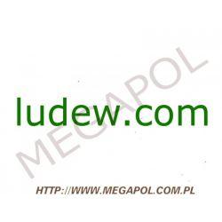 Domena - ludew.com...