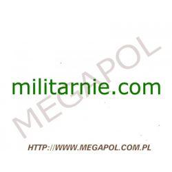 Domena - militarnie.com...