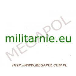 Domena - militarnie.eu...