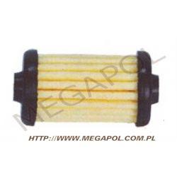 TAR. Old-NLP GAS Filter  (Producent NLP, Kod towaru NK1871)...