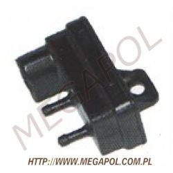 Map Sensor A  (Producent NLP, Kod towaru NK2142)...