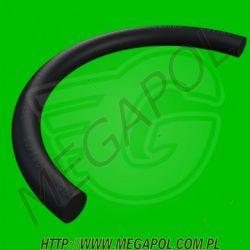 O-ring (GUFERO 255492)...