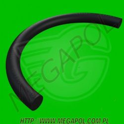 O-ring (GUFERO 275863)...