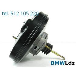 SERWO SERVO BMW 3 E46 316i 318i 320i 323i 325i 328