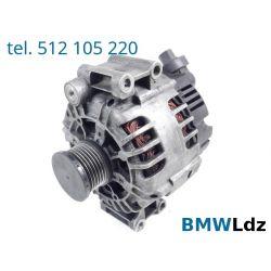 ALTERNATOR BMW E46 LIFT 316i 318i 2.0 N40 N42 140A