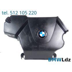 WLOT DOLOT ŁAPACZ POWIETRZA BMW E46 316i 318i LIFT