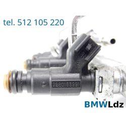 WTRYSK WTRYSKIWACZ MINI COOPER R50 R52 R53 1.4 1.6