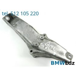 ŁAPA WSPORNIK SILNIKA BMW 3 E46 316i 318i M43